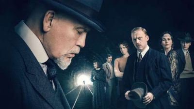 The ABC Murders 01x03 : Episode 3- Seriesaddict